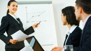 corporate speech pathologist
